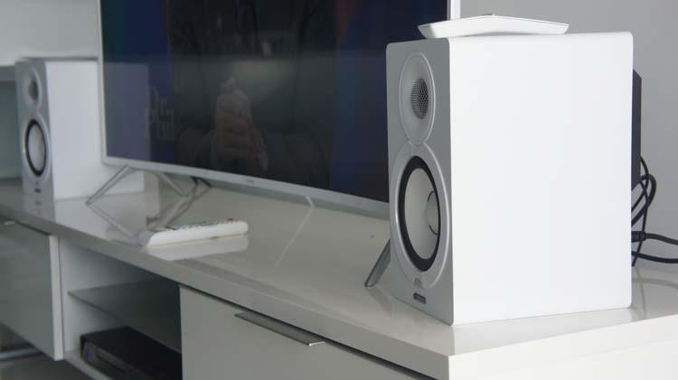 helensvale home theatre speaker and soundbar installation. Black Bedroom Furniture Sets. Home Design Ideas
