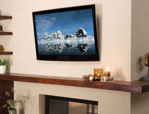 Sunshine Coast Tv Wall Mounting Tv Bracket Tv On Wall