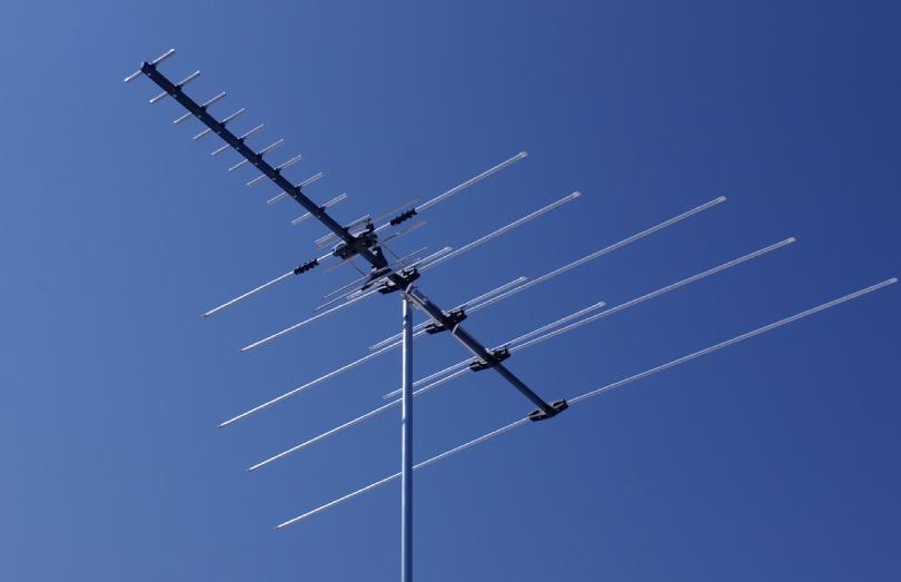 Gympie Tv Antennas Pixelation Missing Channels Signal