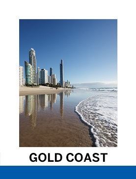 locationgoldcoast