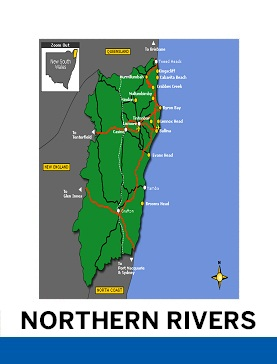locationnorthernrivers