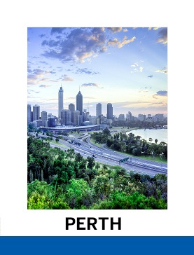 locationperth