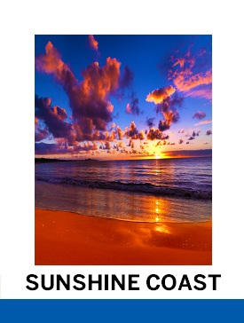 locationsunshinecoast