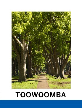 locationtoowoomba