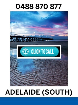locationadelaidesouthcall