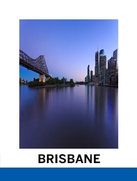 locationbrisbane
