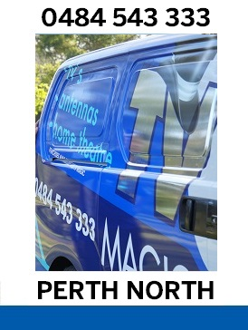 ourlocations perthNORTH