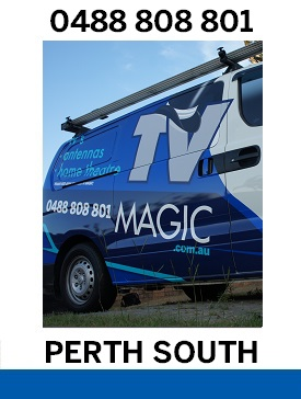 ourlocations perthsouth